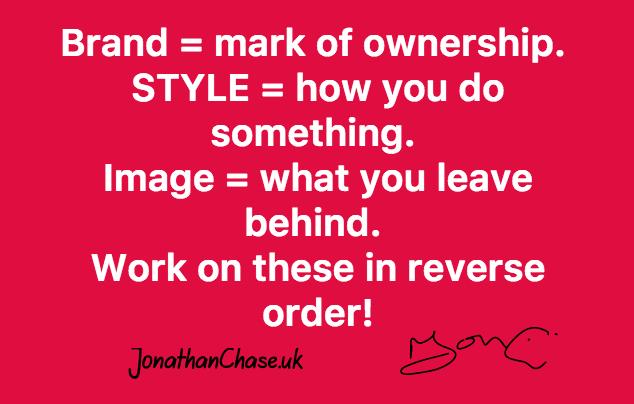 Personal-Branding-JonathanCHASE-UK